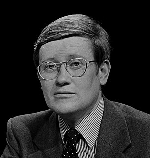 Hans Wiegel Dutch politician