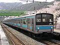 Hanwasen-yamanakadani 205 PICT0065-2.JPG