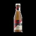 Hapkin bottle front NL- NO Background.png