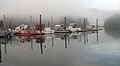 Harbor at Seldovia.jpg