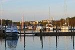 Harbour (5707967124).jpg
