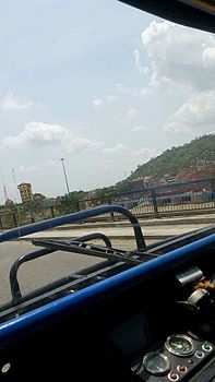 HariDwar.jpg
