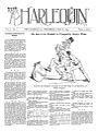 Harlequin 28 June 1899 New Orleans.jpg