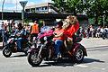 Harley-Parade – Hamburg Harley Days 2015 07.jpg