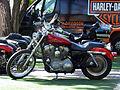 Harley Davidson ??? (13654221145).jpg