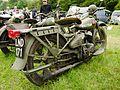 Harley Davidson WLA (1950) - 14709417181.jpg