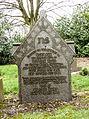 Harlow Hill Cemetery 011.jpg