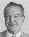 Harold Sawyer.png