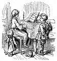Harpsichord Player.jpg