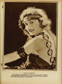 Harriett Hammond Motion Picture Classic 1920.png