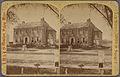 Harrington House, Lexington, Mass, by J. W. & J. S. Moulton.jpg