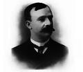 Harris C. Hartwell.png