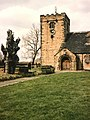 Hartshead Church - geograph.org.uk - 1193097.jpg