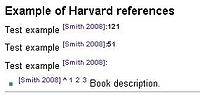 Harvard References Example Animation (frame 2 of 6).jpg