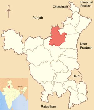 HaryanaKaithal1