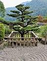 Hase, Sakurai, Nara Prefecture 633-0112, Japan - panoramio.jpg