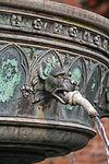 Hase-Brunnen in Hannover - Hu 05.jpg