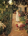 Hassam - gathering-flowers-in-a-french-garden-1888.jpg