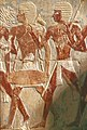 Hatschepsut-Tempel-14-Expedition nach Punt-1982-gje.jpg