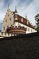Haunsheim Schloss 642.JPG