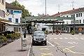 Hauptzoll in Kreuzlingen.jpg