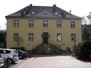 Hagen-Dahl