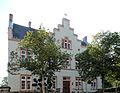 Haus Goethestrasse 2 in Wetzlar, von Nordwesten.jpg