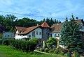 Haus Gräfenbach im Gräfenbachtal - panoramio.jpg