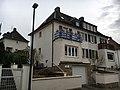 Haus Herrfurth in Bad Dürkheim.jpg