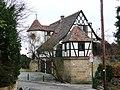 Haus in der Str. Im Wengert - panoramio.jpg