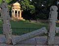 Hauz Khas Tomb.jpg