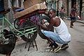 Havana - Cuba - 2017.jpg