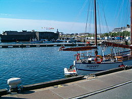 Haven van Concarneau.jpg