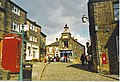 Haworth Main Street - geograph.org.uk - 253027.jpg