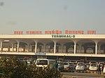 Hazrat Shahjalal International Airport in 2019.22.jpg