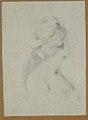 Head and shoulders of a Woman MET 62.119.6c.jpg