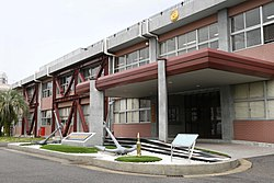 Headquarters Sasebo District.jpg