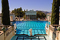 Hearst Castle Neptune Pool September 2012 003.jpg