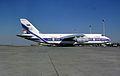 Heavylift-Volga Dnepr AN124-100 RA82044 (6744491505).jpg