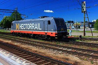 Hector rail 241.   JPG