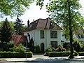 Heerlen-Molenberglaan 112-114 (1).JPG