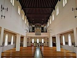 Heidenheim an der Brenz, Marienkirche, Orgel (2).jpg