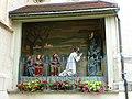 Heilig-Kreuz-Münster Rottweil 7.JPG