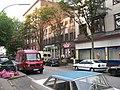 Hein-Hoyer-Straße 45 + 47, 1, St. Pauli, Hamburg.jpg