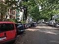 Heinrich-Barth-Straße.jpg
