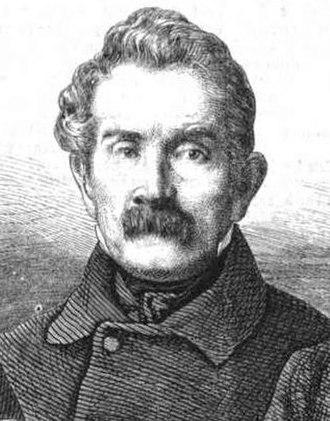 Heinrich Beitzke - Heinrich Beitzke