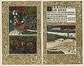 Heinrich Vogeler Der Kaiser und die Hexe.jpg