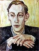 Heinrich Vogeler Portrait Heinrich Greif.jpg