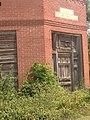 Heizer Kansas Bank Entrance.jpg
