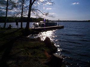 Helgasjön.jpg